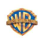 WB Pictures 700